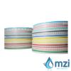 Giấy 60gsm sản xuất ống hút giấy