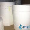 giấy sản xuất ống hút giấy